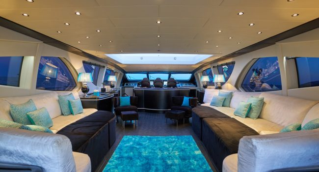 Mangusta 130 Shane Interior 01 Salon-10