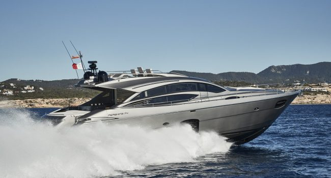 Pershing-74-Baloo-Yacht-Ibiza-San-Antonio