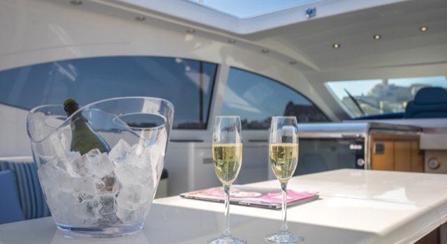 Yacht Mangusta 72 Gaia Sofía Ibiza Rental Yacht Barcoibiza-10