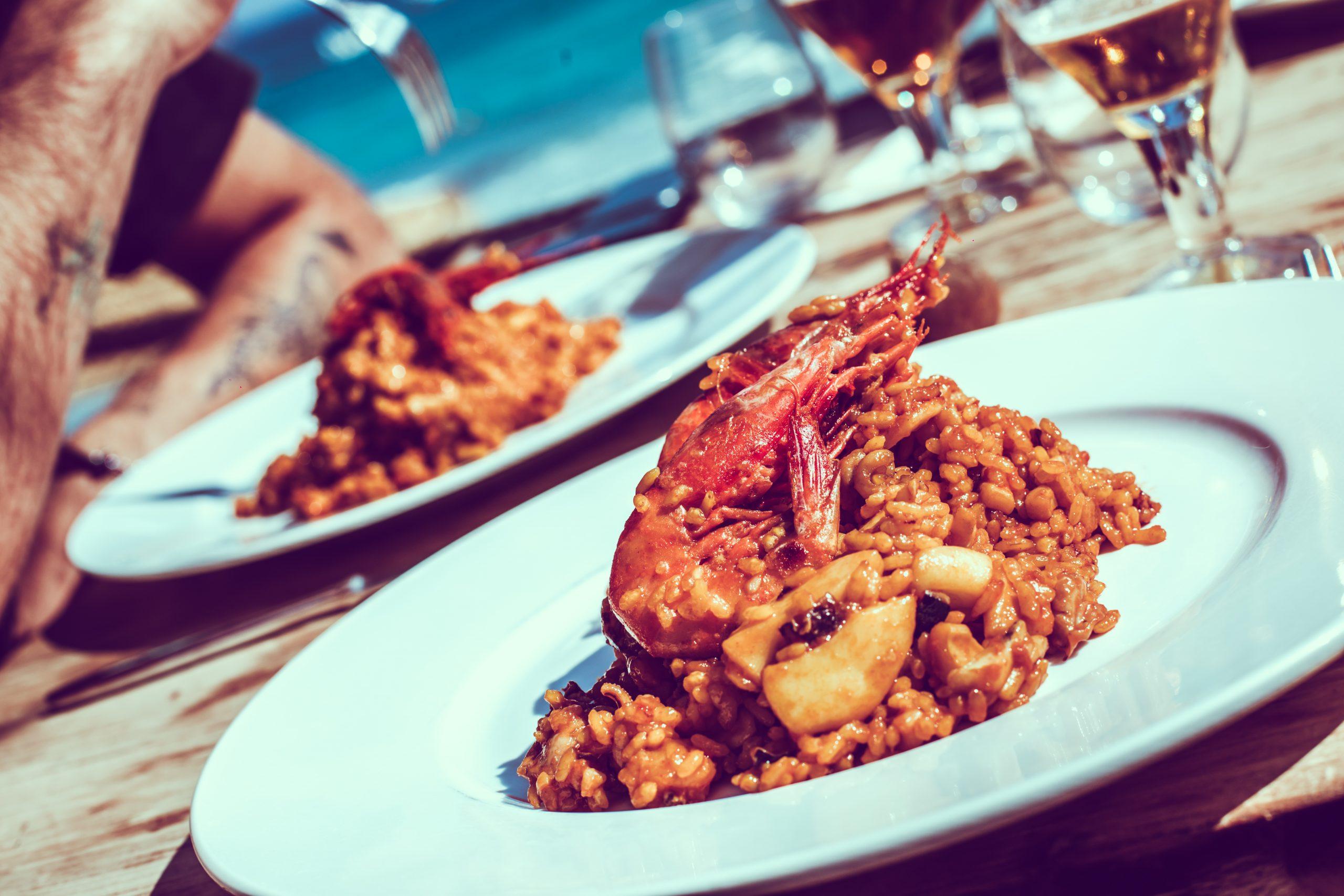 Restaurante-Beso-Beach-Ibiza-Salinas-Carta