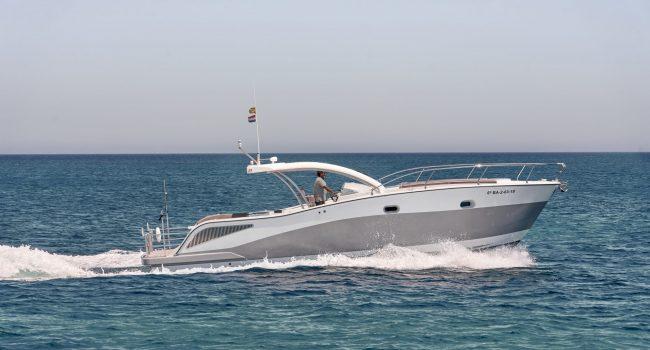 Astromar 42 Ibiza Yacht Charter Barcoibiza-1