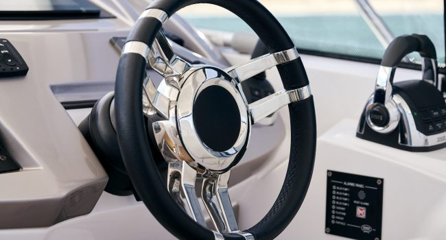 Astromar 42 Ibiza Yacht Charter Barcoibiza-14