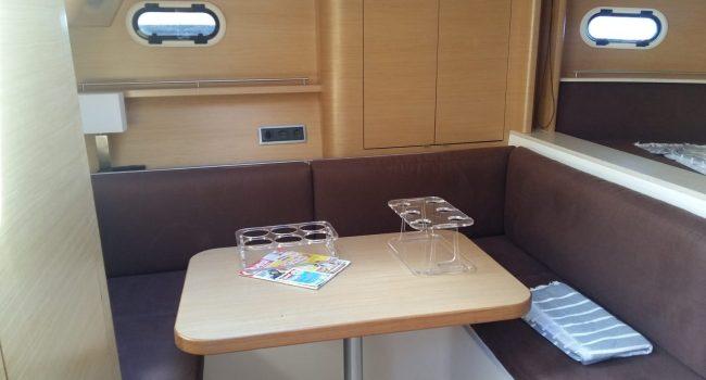 Astromar 42 Ibiza Yacht Charter Barcoibiza-21