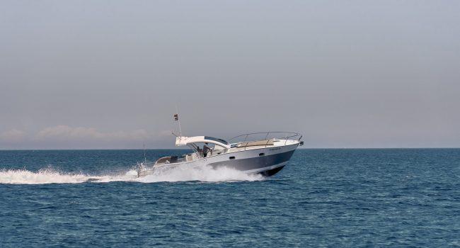 Astromar 42 Ibiza Yacht Charter Barcoibiza-4