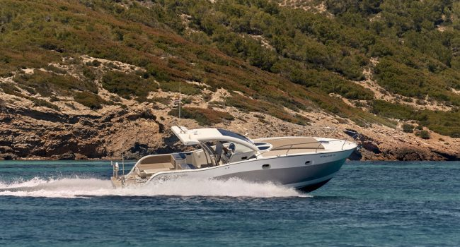 Astromar 42 Ibiza Yacht Charter Barcoibiza-7