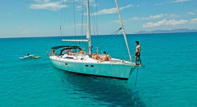 Jeanneau Sun Odyssey 52 Love Love Velero Barcoibiza-5
