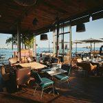 Restaurante ROTO abierto en Ibiza todo el año